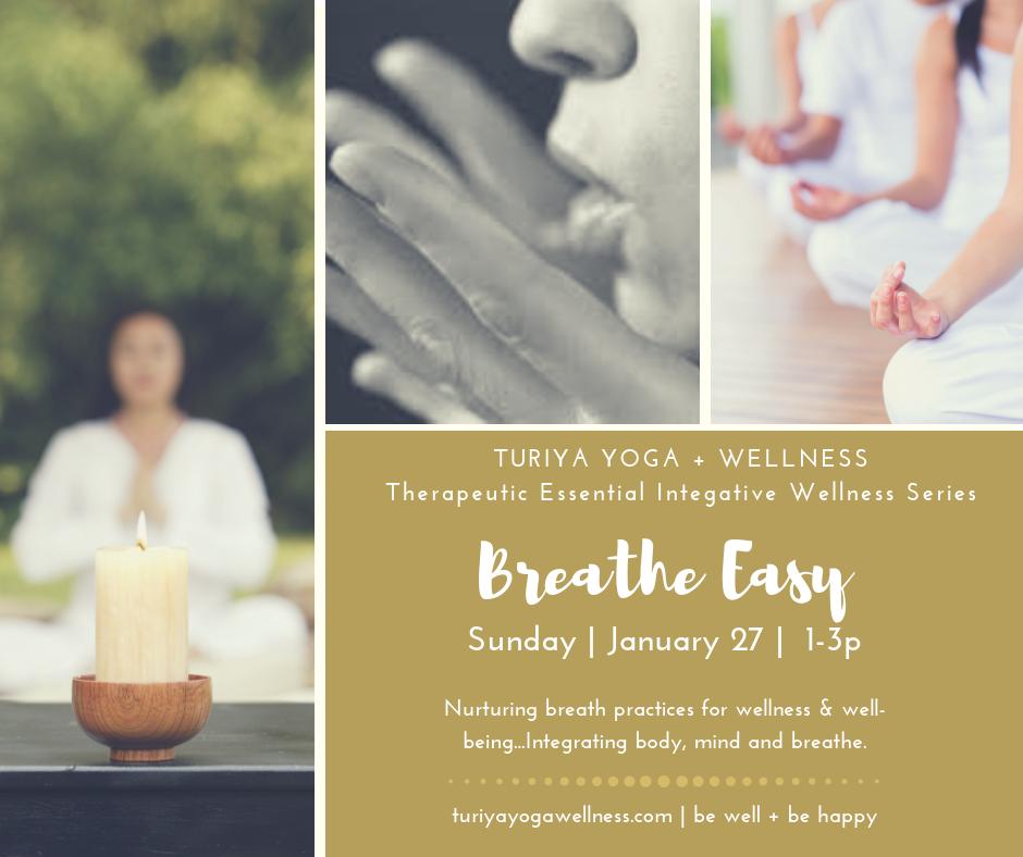 BreathEasy1-27-2019
